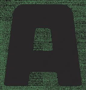 ardit-logo