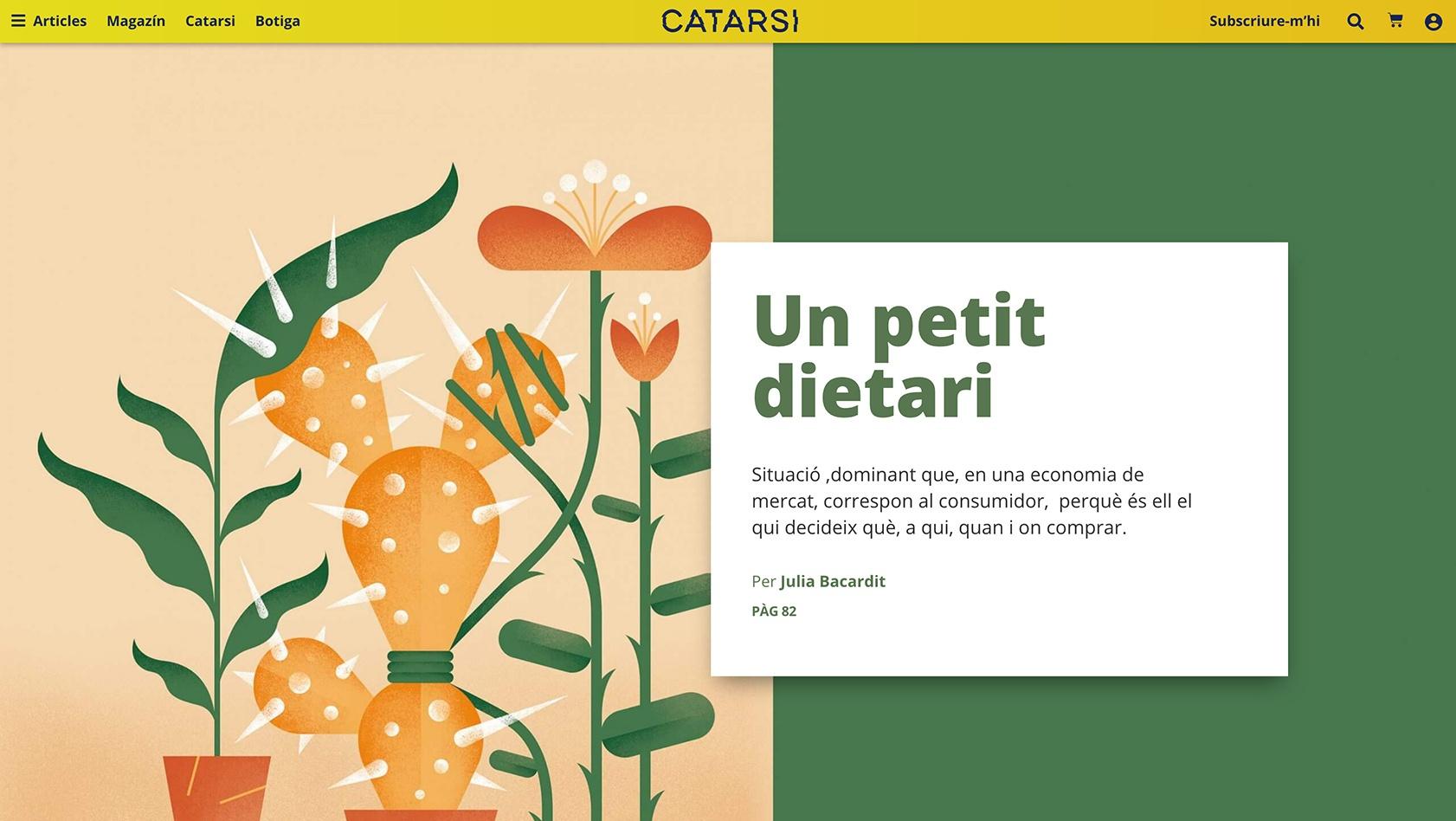 catarsi-magazin-disseny-web