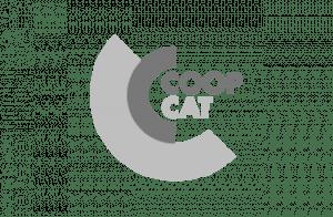Coopcat :