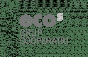 Ecos :