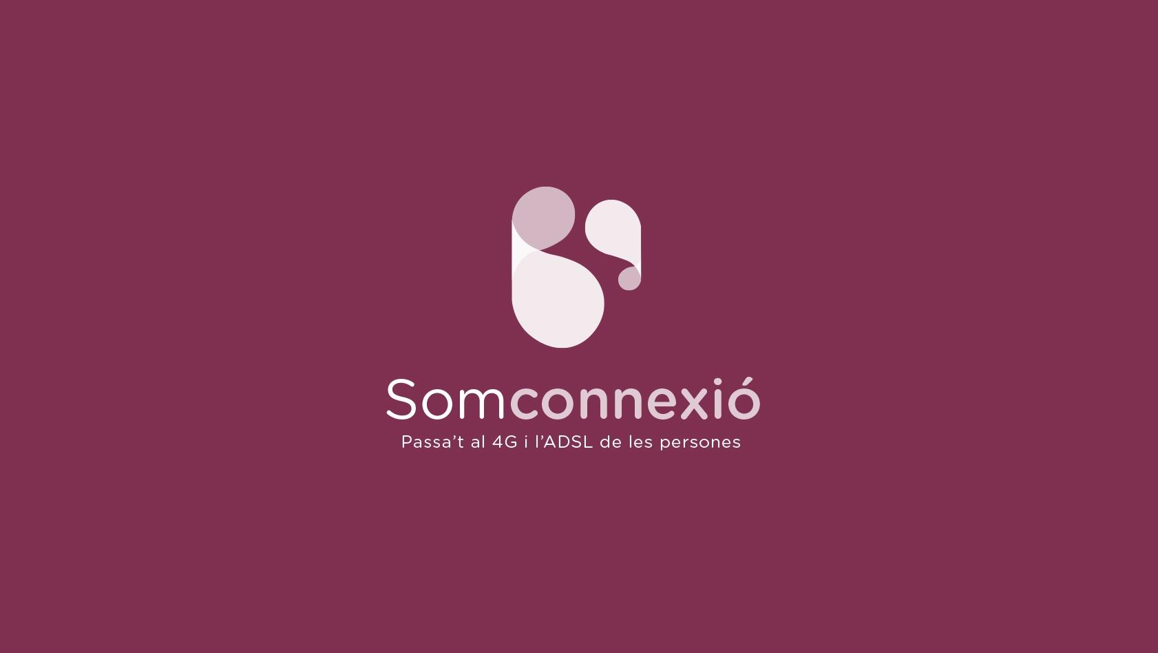 som-connexio-disseny-grafic